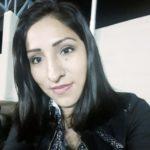 Foto del perfil de Jhenny Mónica Luján Aro