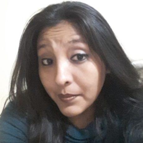 Foto del perfil de Lorena Churqui