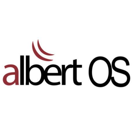 Foto del perfil de AlbertOs