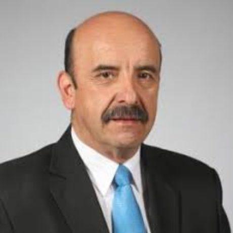 Foto del perfil de Juan Carlos Lea Plaza López