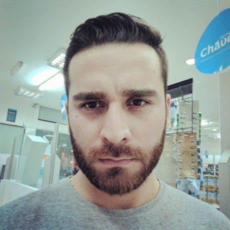 Foto del perfil de Jose Carlos Gutierrez Miranda