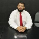 Foto del perfil de Fabian Federico Cavero Hidalgo