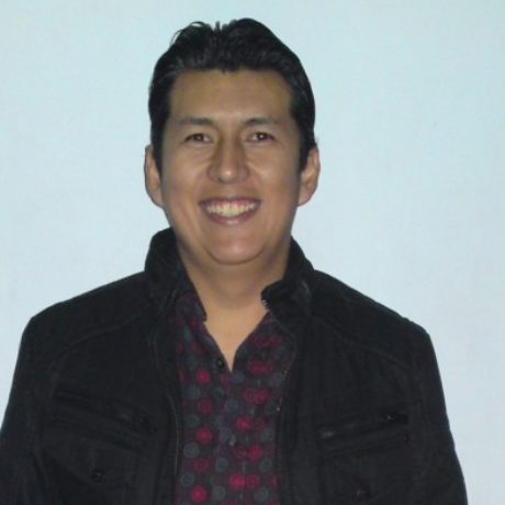Foto del perfil de Jorge Calvimontes Vargas