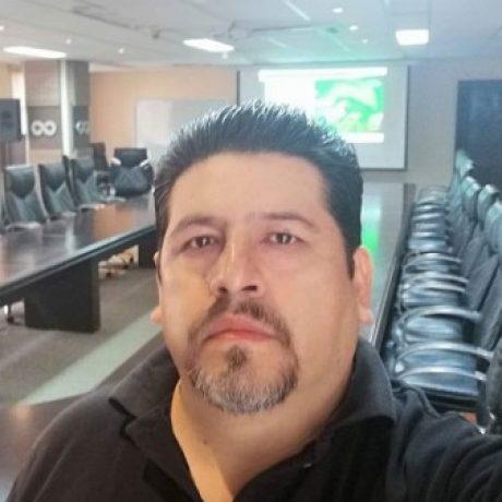 Foto del perfil de Guido Rosales