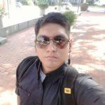 Foto del perfil de Javier Alberto Laime Cossio