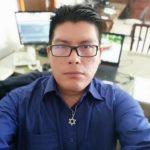 Foto del perfil de Ronald Vaca Castillo