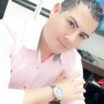Foto del perfil de Jose Miguel Borges Camacho