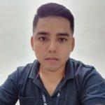 Foto del perfil de Arnold Romero Perez