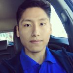 Foto del perfil de Daniel Vargas Rios