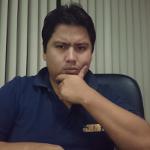 Foto del perfil de Neyer Celso Canaviri Aguilar