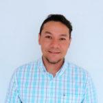 Foto del perfil de Alcides Leaños Rodriguez