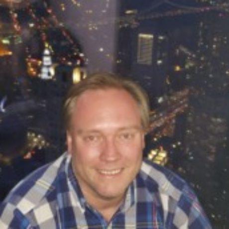Foto del perfil de Andres Javier Mendez Gabriel